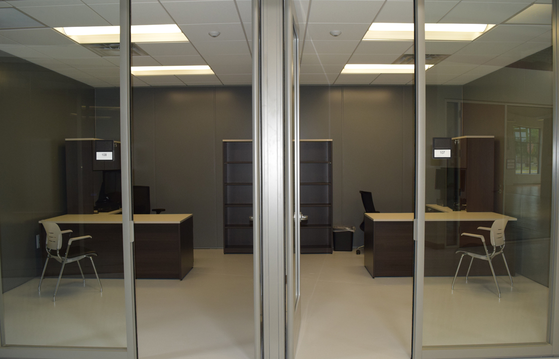 Offices1.jpg