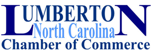 Lumberton North Carolina Chamber of Commerce