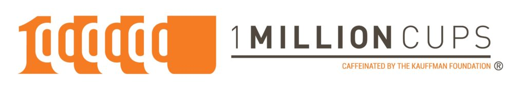 1 Million Cups Robeson County