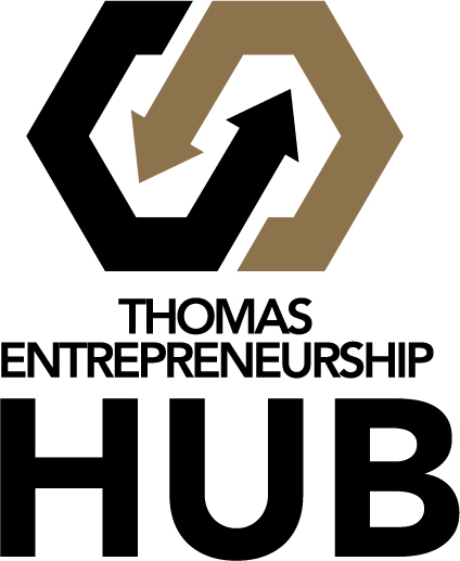 The Thomas Entrepreneurship Hub