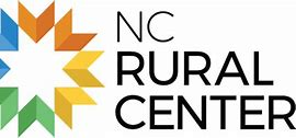 Nc Rural Center
