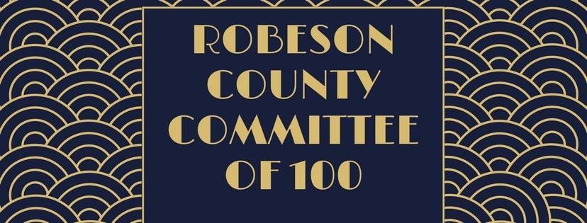 Robco Community Of 100