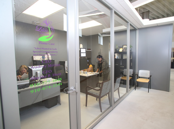 Private-Offices-Small.jpg