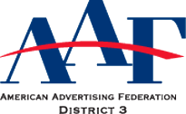 American Advertising Federation District 3
